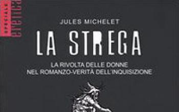 La Strega secondo Jules Michelet