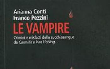 Da Carmilla a Van Helsing: l'evoluzione della vampira