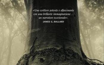 Tornano i Libri di Sangue di Clive Barker