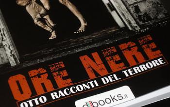 L'11 Dicembre, a Milano, una serata speciale per Ore Nere