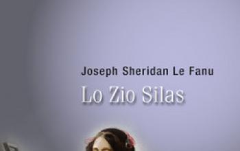 "La Gargoyle Books presenta ""Lo Zio Silas"""