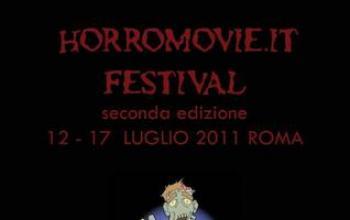 Horrormovie.it festival 2° edizione