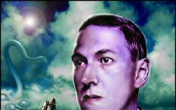 Newton&Compton tra Serial Killer, Lovecraft e brutali ossessioni