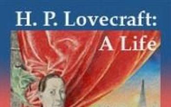 Lovecraft secondo S.T. Joshi