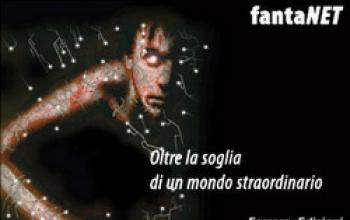 Ferrara Edizioni lancia fantaNET