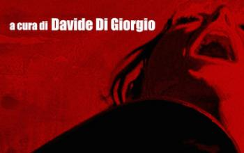 L'ebook su Mario Bava a 2,99 € durante il Festival di Roma