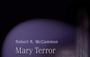 Ritorna Mary Terror