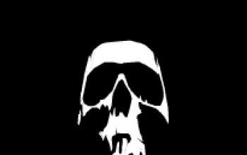 La colonna sonora di Masters of Horror