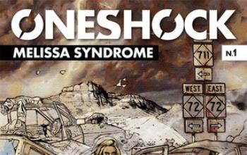 Melissa Syndrome