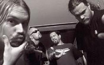Nuovo album per i Meshuggah