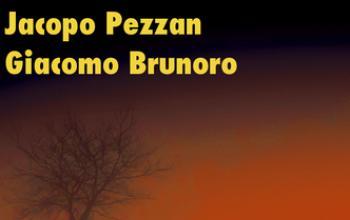 Il Mostro di Firenze, di Jacopo Pezzan e Giacomo Brunoro