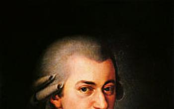 Matt Rees - La profezia segreta di Mozart