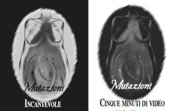Mutazioni di Michael Laimo e Stefano Fantelli