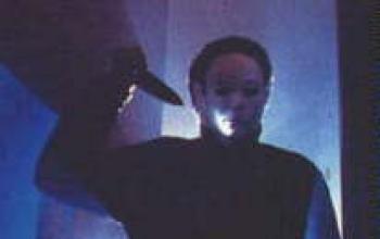 Ritrovati i negativi originali di Halloween