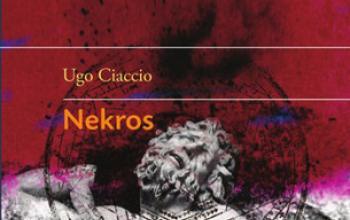 Nekros di Ugo Ciaccio