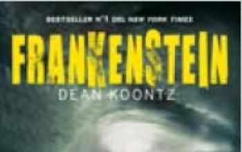 Frankenstein Le creature della notte