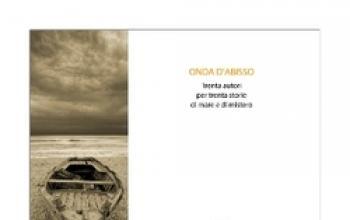 """AA.VV. - Onda d'Abisso"""""""