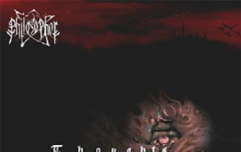 Parla tedesco il death metal di Lovecraft