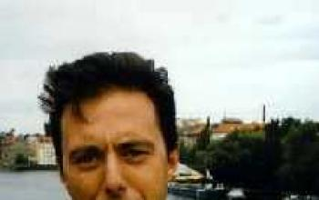 La confraternita del saio nero di Massimo Pietroselli