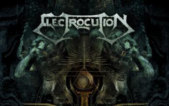 Electrocution - Metaphysincarnation