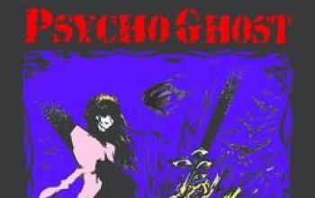 Psychoghost