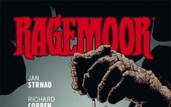 Ragemoor!