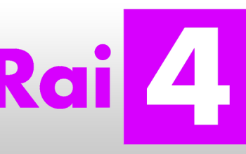 Rai4: highlight 21-27 settembre