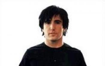 Il ritorno dei Nine Inch Nails