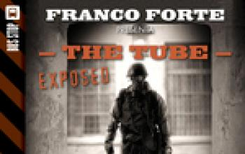 The Tube Exposed 4: I ripulitori