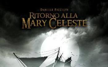 Ritorno alla Mary Celeste