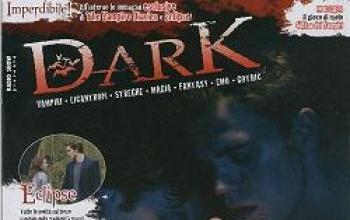 Dark, e siamo al numero tre