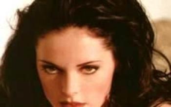 La Dark Lady della settimana: Rose McGowan