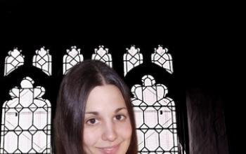 Sabrina Benulis: L'amore Immortale