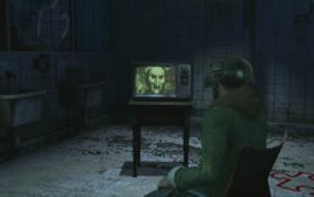Annunciato in via ufficiale il videogioco di Saw