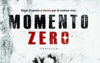 Momento Zero