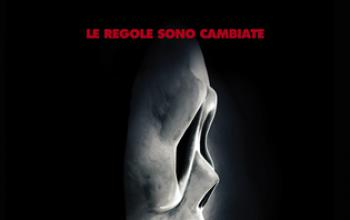 Scream 4: il trailer in italiano