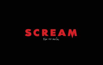 In arrivo Scream la serie TV