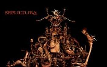 Il nuovo album dei Sepultura è già in ristampa