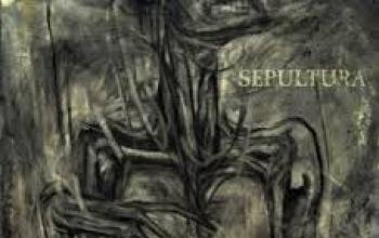 Sepultura - The Mediator Between The  Head And Hands Must Be The Heart