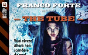 The Tube 10: Siamo legione
