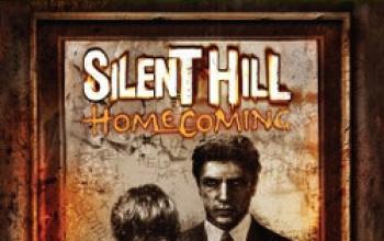 Silent Hill 5 slitta al 2009 in Europa