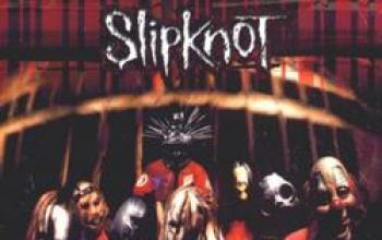 Slipknot di nuovo al lavoro