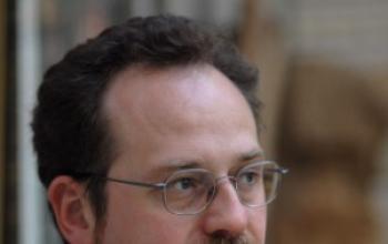 Stuart Macbride: La stanza