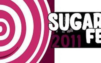 Sugarpulp: il primo festival del noir legato ai territori
