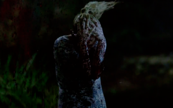 True Blood: trailer di finale stagione