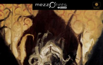 Mezzotints Ebook: Black Tea al Preliminary Ballot dello Stoker Awards