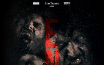 E.N.D. The movie: Il contagio continua