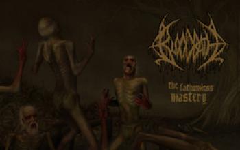 Bloodbath: il nuovo studio album