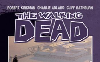 Arriva il terzo episodio di The Walking dead