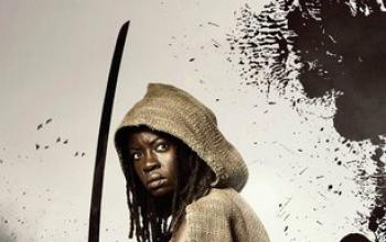 Trailer Ufficiale per The Walking Dead 3